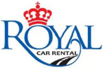 Aruba Royal Car Rental logo